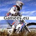 Thrill Biking SWF Game