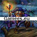 Tortuga 3 SWF Game