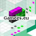 Torvi Cube T SWF Game