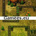 Tower Machines SWF Game