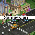 Traffic Command 3 SWF Game