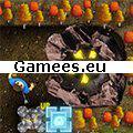 Treasure of the Gods SWF Game