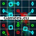 TripleTowerDefense SWF Game