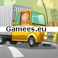 Truckster 3 SWF Game