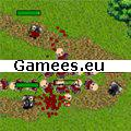 Underworld Tower Defense SWF Game