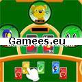 Uno SWF Game
