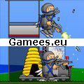 Versus Umbra SWF Game