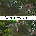 WWII Defense - Invasion SWF Game