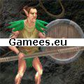 Warlords 2 Rise of Demons SWF Game