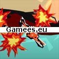 Wild n Free EX SWF Game