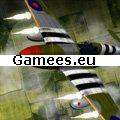 Wings of War SWF Game