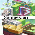 Wonderputt SWF Game