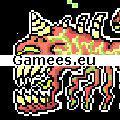 World of Mutants SWF Game