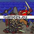 Wulfgar SWF Game