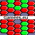 Xagon SWF Game