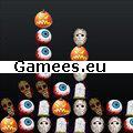 Xemidux Halloween SWF Game