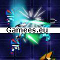 Xenos SWF Game