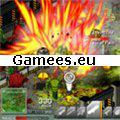 Xenospace - Colony SWF Game