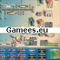 Youda Marina SWF Game