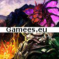 Zap Defense - Wake of the Undead SWF Game