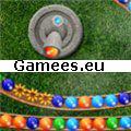 Zen Blaster SWF Game