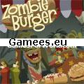Zombie Burger SWF Game