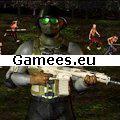 Zombie Korps SWF Game