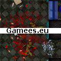 Zombie Krul SWF Game