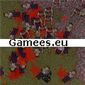 Zombie Survivor SWF Game