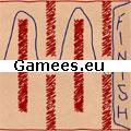 aMaze SWF Game
