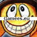 Bouncin Bop Episode 1 SWF Game