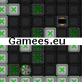 bumpbots SWF Game