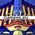 Casino SWF Game