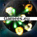 cronusX_ SWF Game