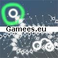 ef SWF Game
