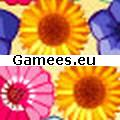 Flower Power SWF Game