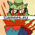 Happy Tree Friends - Meat Me For Lunch SWF Game