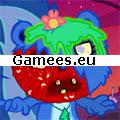 Happy Tree Friends - Remains To Be Seen SWF Game