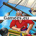 iPirates SWF Game