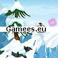 iStunt 2 SWF Game