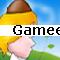 Little Shepherd SWF Game