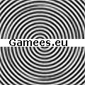 Optical Illusions SWF Game